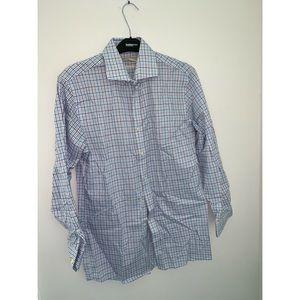 *Michael Kors Men's Dress Shirt*